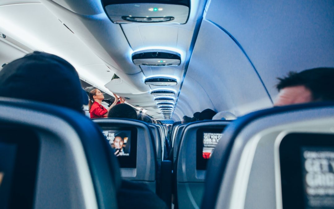 Tourisme et assurance : à quoi faut-il penser avant de partir en voyage ?